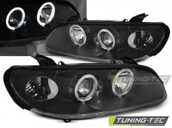 Opel Reflektory Lampy Przednie Tylne Led Diody