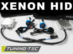 HID XENON H1 4300K 9-32V DIGITAL HQ