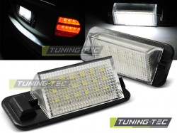 BMW E36 LED CANBUS