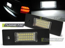 BMW E63/E64/E81/E87/Z4/MINI LED
