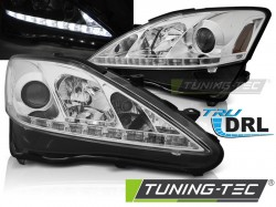 LEXUS IS 06-13 DRL CHROME