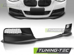 BMW F20/F21 11-14 M-PERFORMANCE