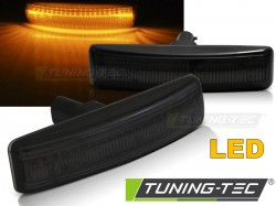 LAND ROVER RANGE SPORT 05-12 SMOKE LED